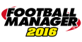 gallery/football-manager-16-logo