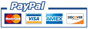 gallery/paypal-logo