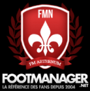 gallery/footmanager.net-fra