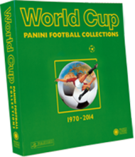 gallery/panini-worldcup