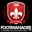 footmanager.net-fra