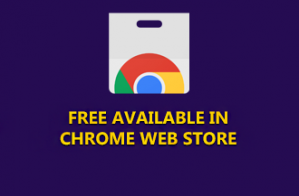 gallery/chrome-webstore