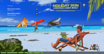 gallery/holiday skin necjeff