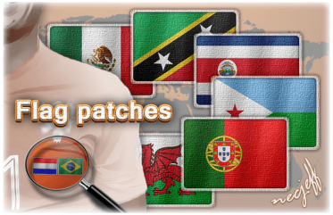 gallery/flag-patches-by-necjeff